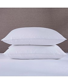 Puredown Pillow King Size Set of 2