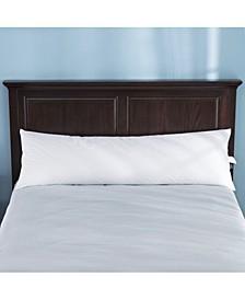 Natural Fill Body Pillow