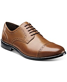 Men's Norcross Brogue Oxfords