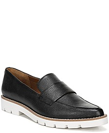 Draco Sport Loafers