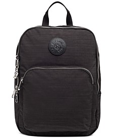 Sohi Laptop Backpack