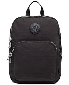Kipling Sohi Laptop Backpack