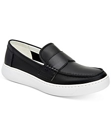 Men's Fang Loafers