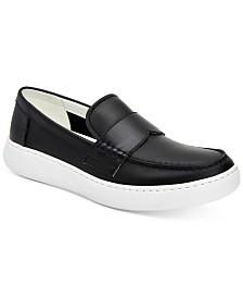Calvin Klein Men's Fang Loafers