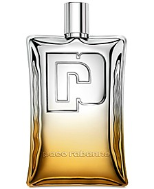 Paco Rabanne Pacollection Crazy Me Eau de Parfum Spray, 2.1-oz.