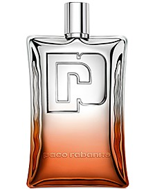 Paco Rabanne Pacollection Fabulous Me Eau de Parfum Spray, 2.1-oz.