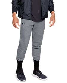 Men's Unstoppable Double Knit Joggers