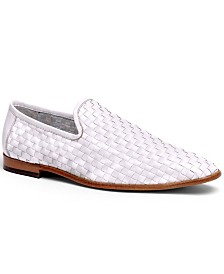Anthony Veer Theo Slip-On Loafer