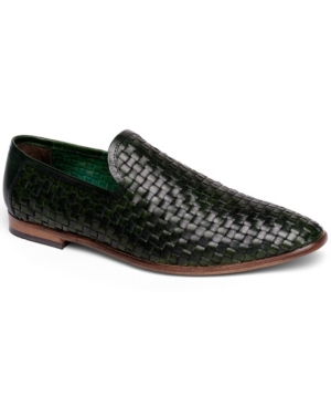Theo Slip-On Loafer Men's Shoes