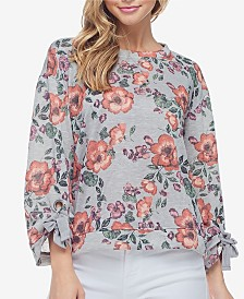 Fever Women's Sweatshirt