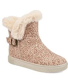 Women's Sibby Winter Boots