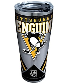 Pittsburgh Penguins 30oz Ice Stainless Steel Tumbler