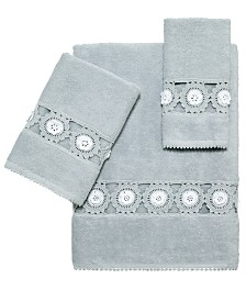 Avanti Deerfield Towel Collection