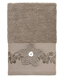 Avanti Toscana Hand Towel