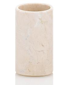 Marble Tumbler