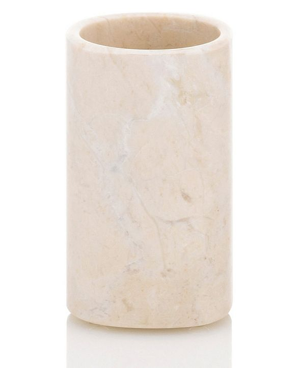 Kela Marble Tumbler