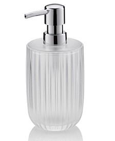 Lamina Soap Dispenser