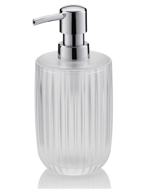 Kela Lamina Soap Dispenser