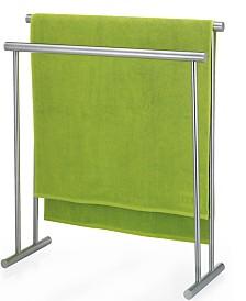 Kela Priamo Towel Holder