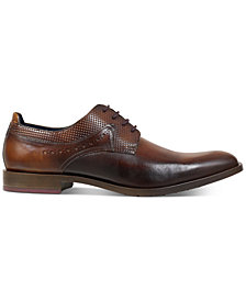 Stacy Adams Men's Robeson Oxfords