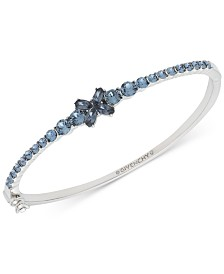 Givenchy Stone Bangle Bracelet
