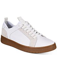 Bar III Men's Ventura Sneakers, Created for Macy's