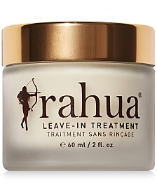Rahua Leave-In Treatment, 2-oz.
