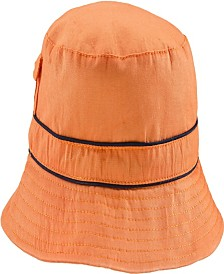 Banz Bubzee Big Boys and girls Toggle Sun Hat