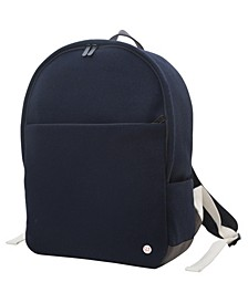 Woolrich West Point University Medium Backpack