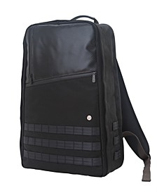 Grand Army Large Backpack