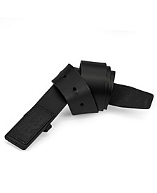 38mm Non Mutilating Belt