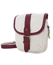 Fort Greene Organic XS Shoulder Bag