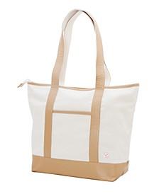 Greenpoint Organic Medium Tote Bag