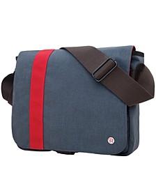 Astor Small Shoulder Bag