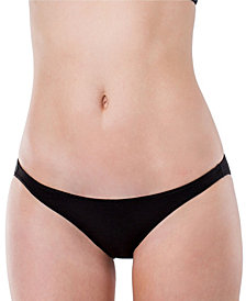 Elita Essentials Cotton Stretch Bikini
