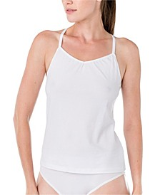 Cotton Touch Camisole