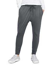 Under Armour HeatGear® Training Pants