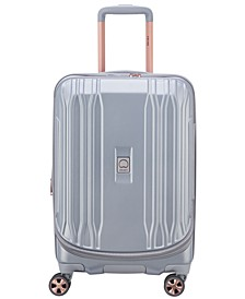 "Eclipse 29"" Spinner Suitcase, Created for Macy's"