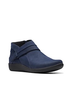 0841c5c9 Clarks Shoes for Women - Macy's