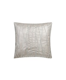 Dianti Large Aquare Pillow