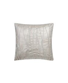 Charisma Dianti Large Aquare Pillow