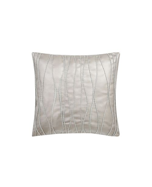 Charisma Dianti Large Aquare Pillow