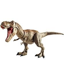 Jurassic World Bite 'N Fight Tyrannosaurus Rex - Dinosaur Toy