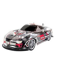 Toy RC LED Lightning Thrasher