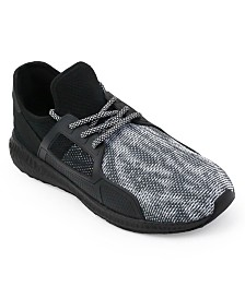 XRAY Men's Ultra 6 Runner Low-Top Sneaker