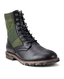 XRAY Men's Chauncey High-Top Boot