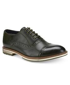 XRAY Men's The Hatteras Dress Shoe Oxford