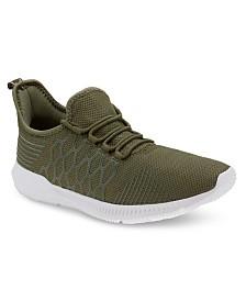 XRAY Men's Renton Runner Low-Top Sneaker