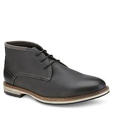 XRAY Men's The Tremont Dress Boot Chukka