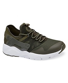 X-ray Men's The Makalu Low-Top Athletic